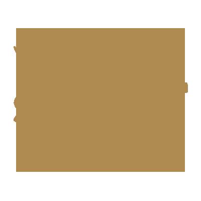 Street Roast