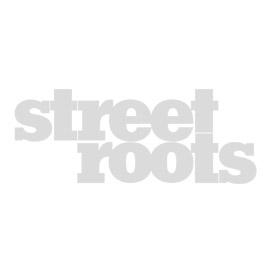 IDV-Street-Roots-Logo