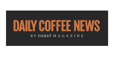 SR-Daily-Coffee-News