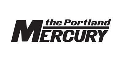SR-Portland-Mercury