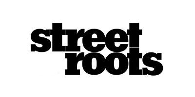 SR-Street-Roots