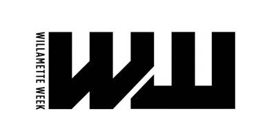 SR-Willamette-Weekly