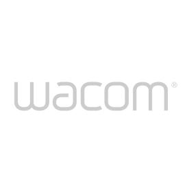 IDV-Wacom-Logo